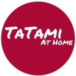 TATAMI AT HOME